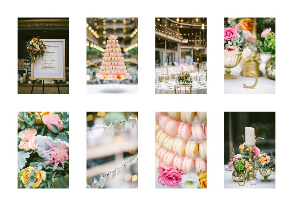0073 - Hyatt Arcade Wedding Photographer Clevelane 23.JPG
