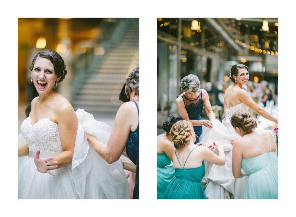 0076 - Hyatt Arcade Wedding Photographer Clevelane 26.JPG