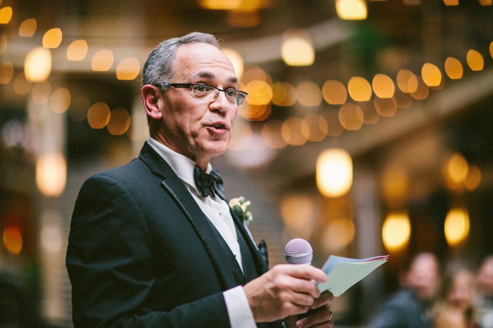 0077 - Hyatt Arcade Wedding Photographer Clevelane 27.JPG