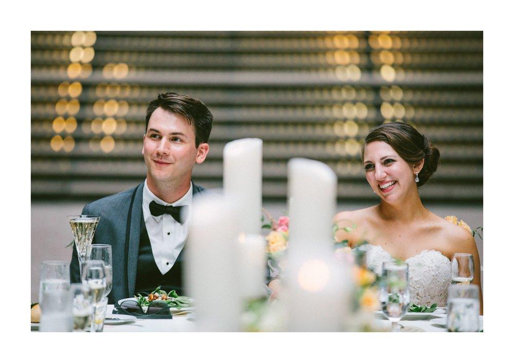 0078 - Hyatt Arcade Wedding Photographer Clevelane 28.JPG