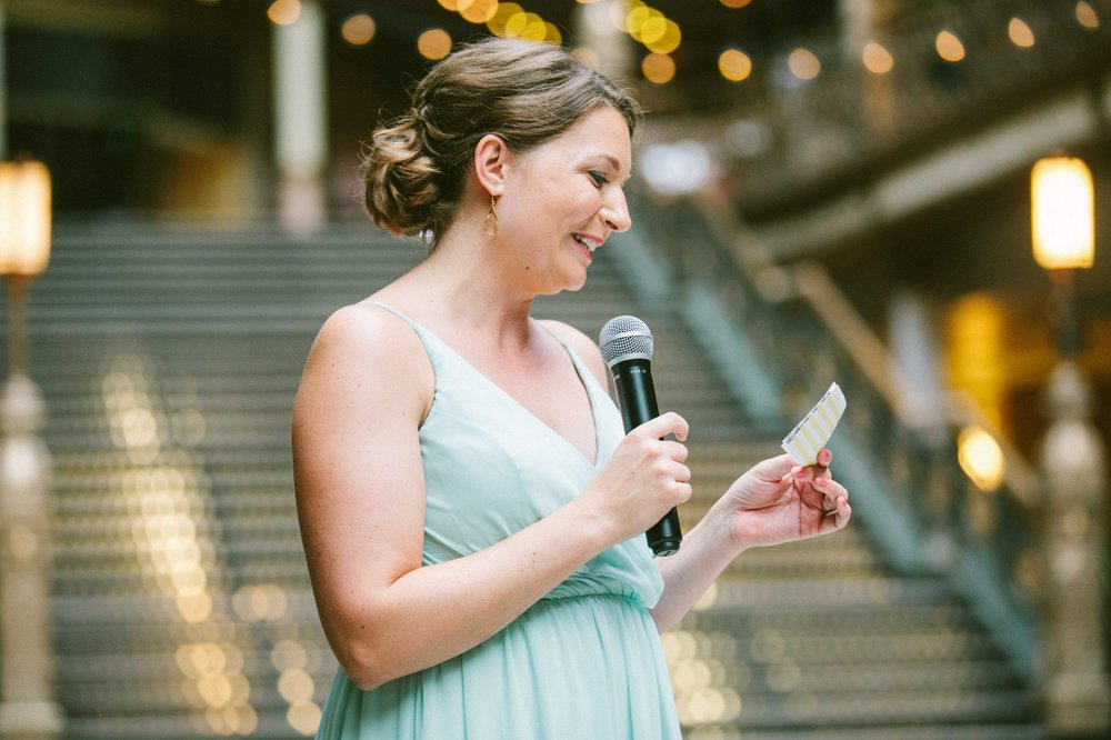 0079 - Hyatt Arcade Wedding Photographer Clevelane 29.JPG