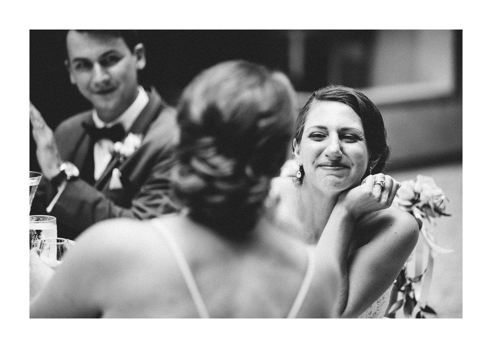0080 - Hyatt Arcade Wedding Photographer Clevelane 30.JPG