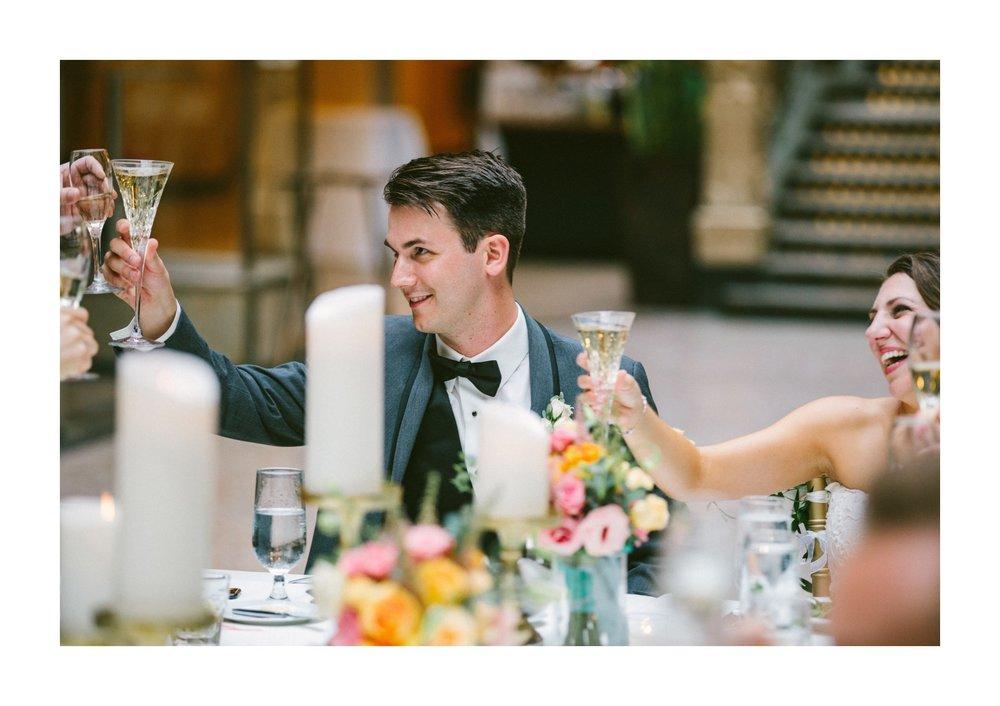 0082 - Hyatt Arcade Wedding Photographer Clevelane 32.JPG