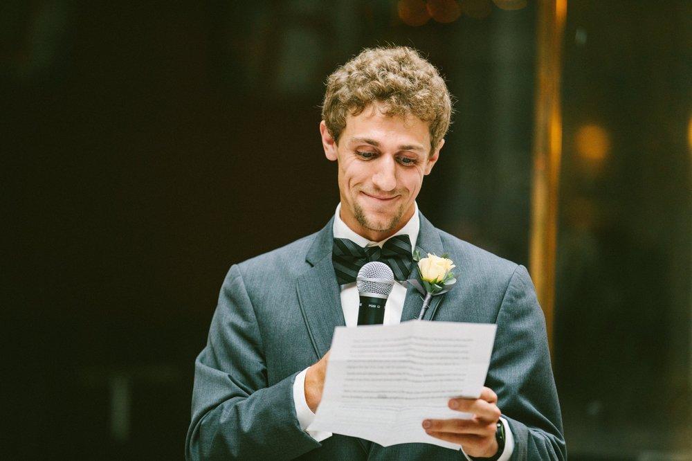 0083 - Hyatt Arcade Wedding Photographer Clevelane 33.JPG