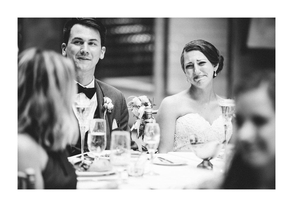 0084 - Hyatt Arcade Wedding Photographer Clevelane 34.JPG