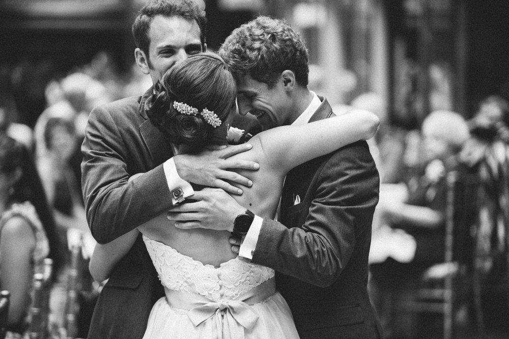 0085 - Hyatt Arcade Wedding Photographer Clevelane 35.JPG