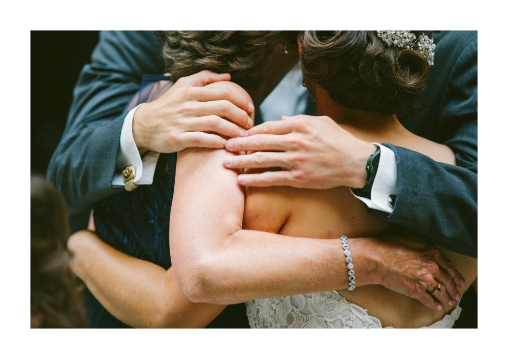0086 - Hyatt Arcade Wedding Photographer Clevelane 36.JPG