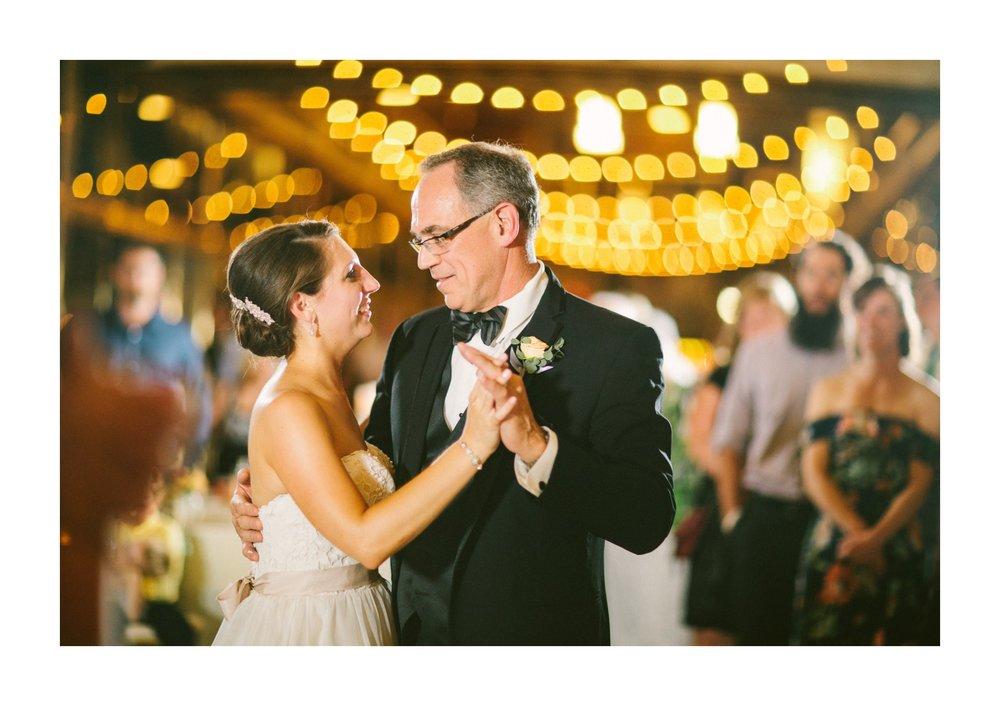 0091 - Hyatt Arcade Wedding Photographer Clevelane 41.JPG