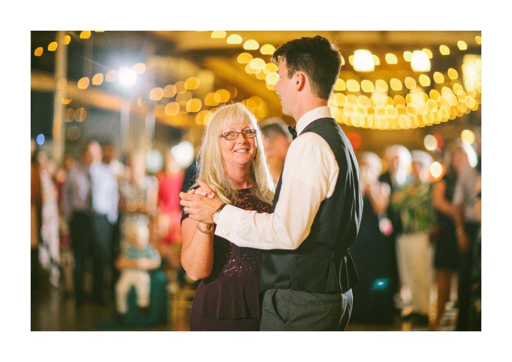 0092 - Hyatt Arcade Wedding Photographer Clevelane 42.JPG