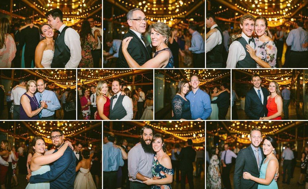 0093 - Hyatt Arcade Wedding Photographer Clevelane 43.JPG