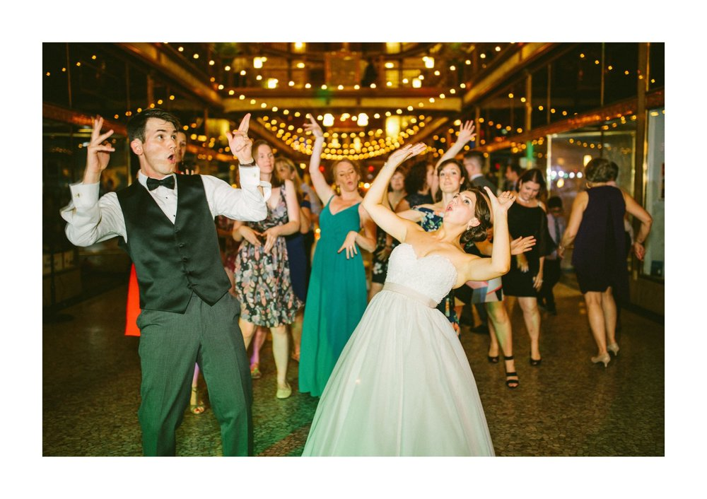 0094 - Hyatt Arcade Wedding Photographer Clevelane 44.JPG