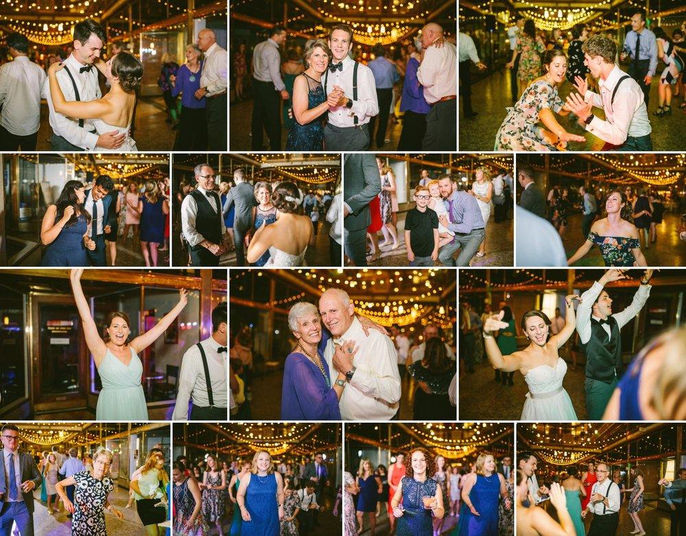 0095 - Hyatt Arcade Wedding Photographer Clevelane 45.JPG