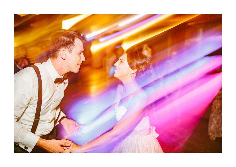 0096 - Hyatt Arcade Wedding Photographer Clevelane 46.JPG