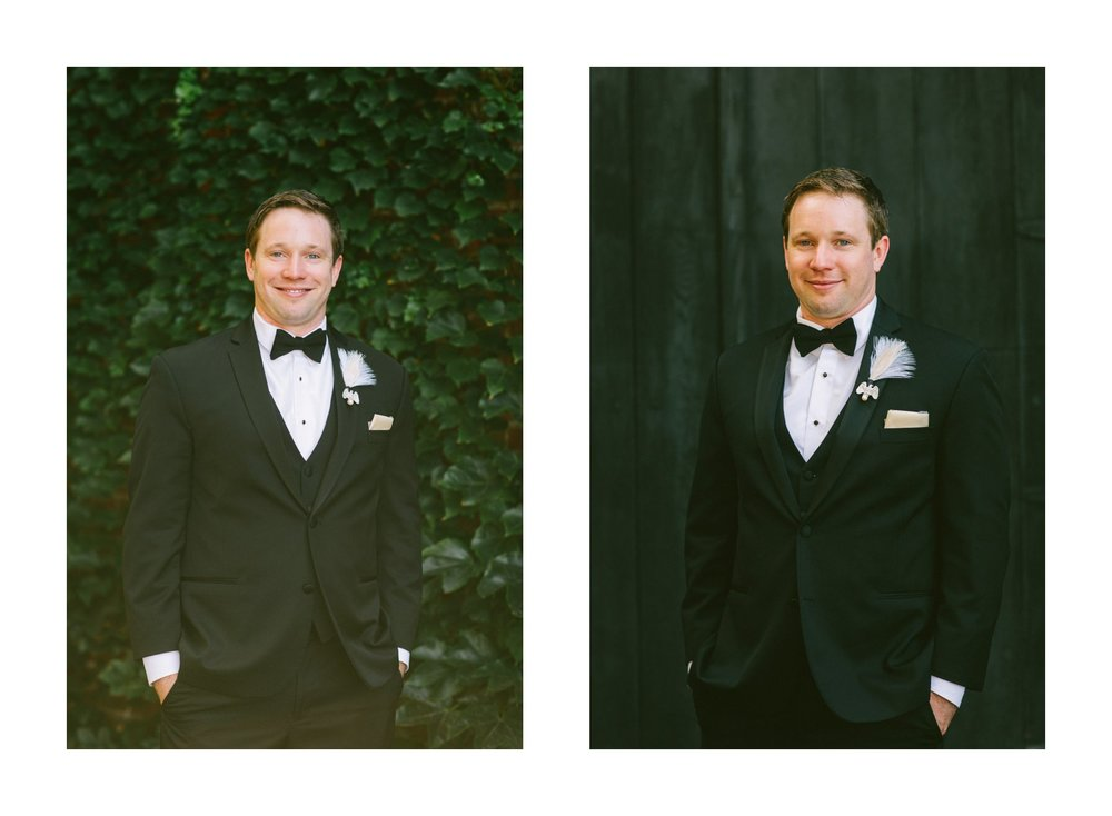 Stan Hywet Wedding Photographer in Akron 1 10.jpg