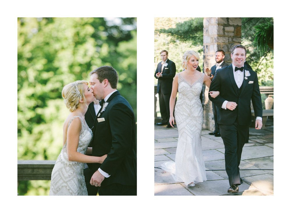 Stan Hywet Wedding Photographer in Akron 1 24.jpg