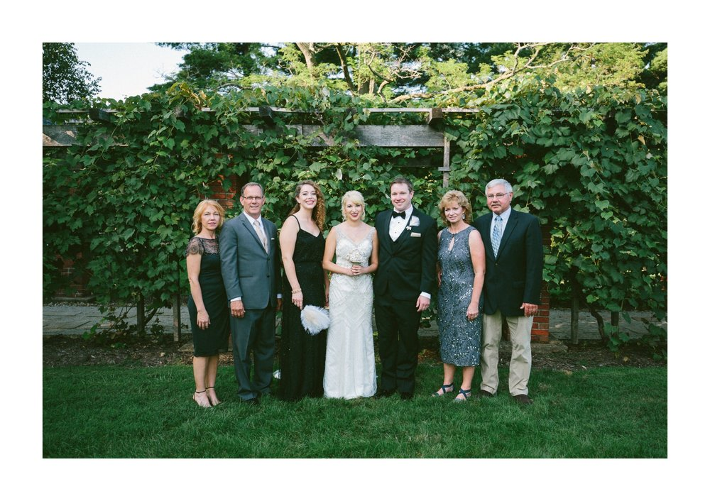 Stan Hywet Wedding Photographer in Akron 1 27.jpg