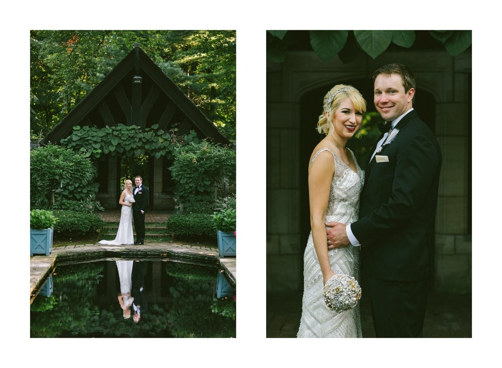 Stan Hywet Wedding Photographer in Akron 1 29.jpg