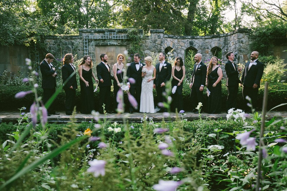 Stan Hywet Wedding Photographer in Akron 1 30.jpg
