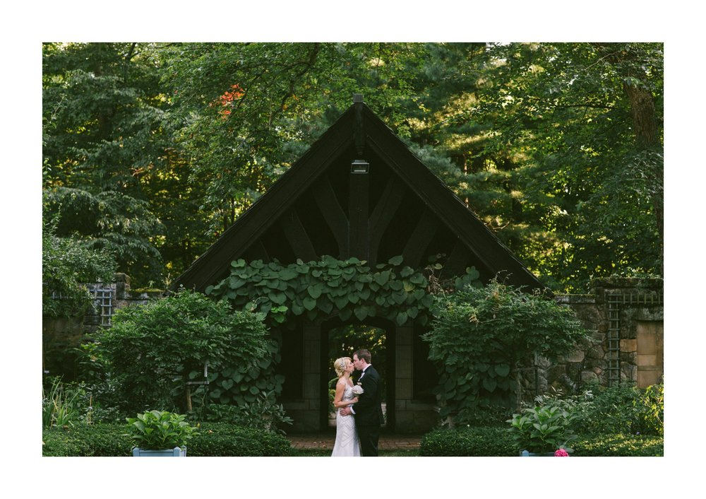 Stan Hywet Wedding Photographer in Akron 1 31.jpg