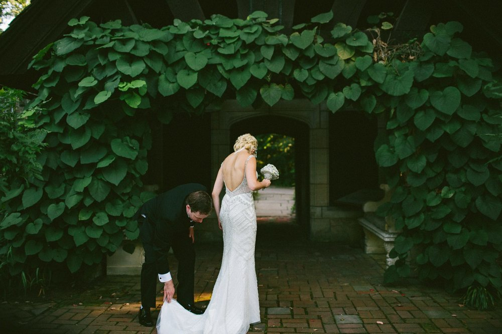 Stan Hywet Wedding Photographer in Akron 1 32.jpg
