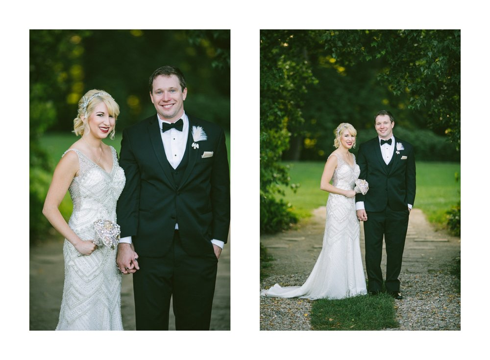 Stan Hywet Wedding Photographer in Akron 1 39.jpg