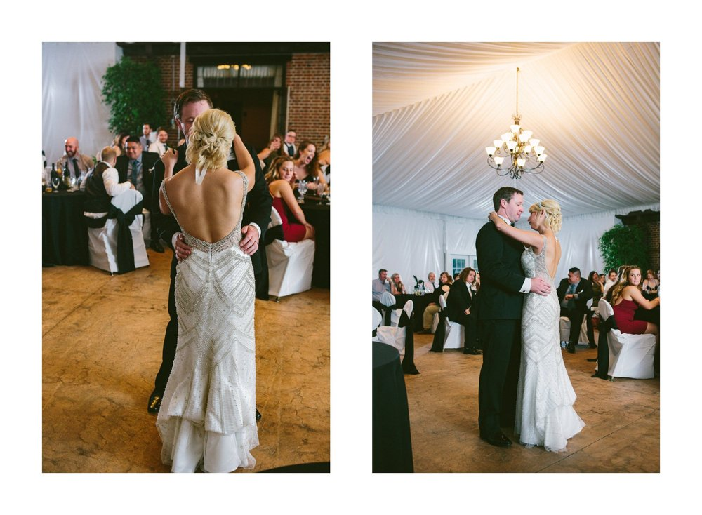 Stan Hywet Wedding Photographer in Akron 1 48.jpg