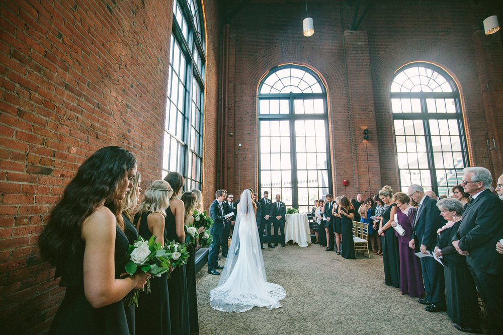 Windows on the River Wedding Photographer in Cleveland 1 45.jpg