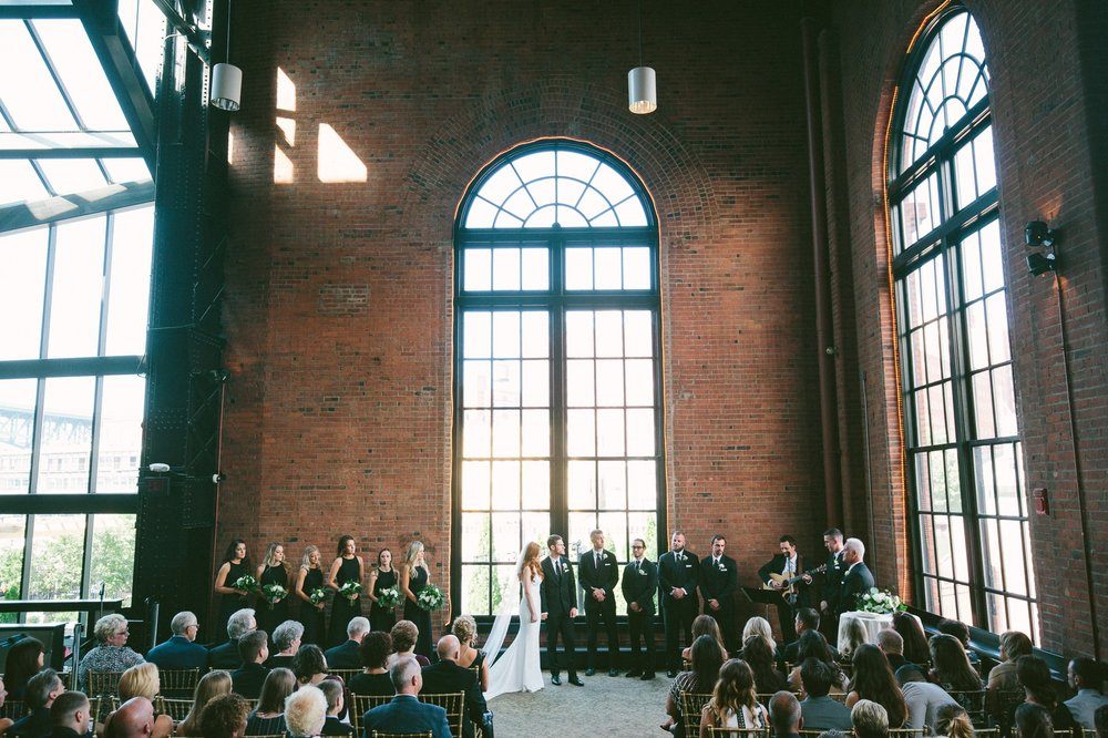 Windows on the River Wedding Photographer in Cleveland 1 47.jpg