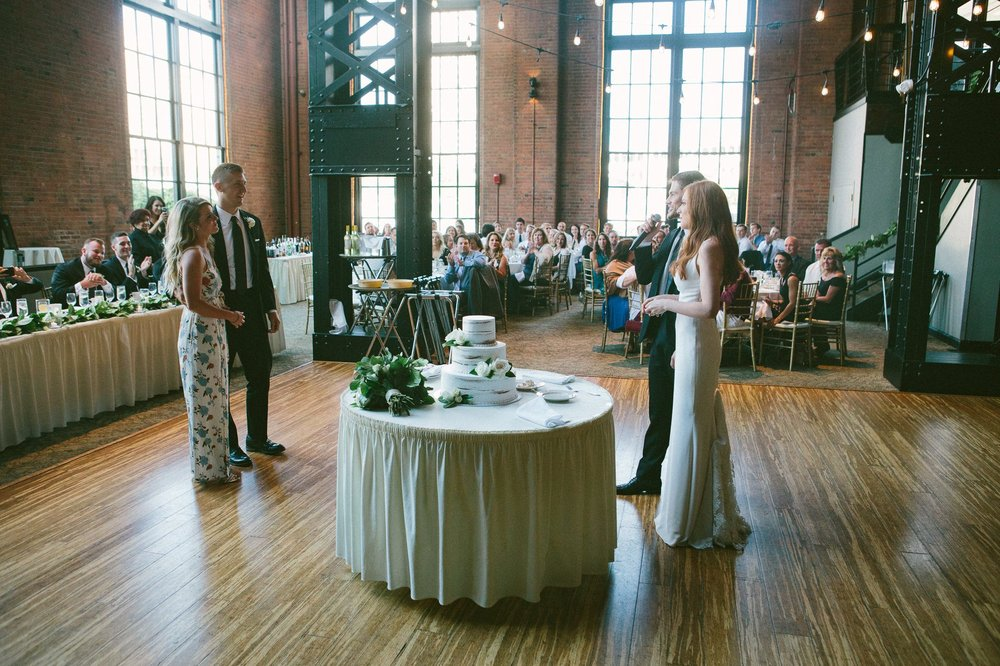 Windows on the River Wedding Photographer in Cleveland 2 15.jpg