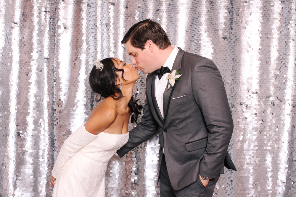 00003 Cleveland Wedding Photobooth in Flats East Bank.jpg