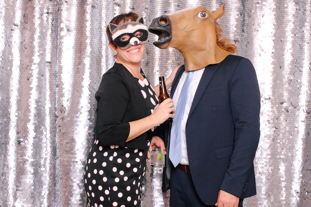 00089 Cleveland Wedding Photobooth in Flats East Bank.jpg