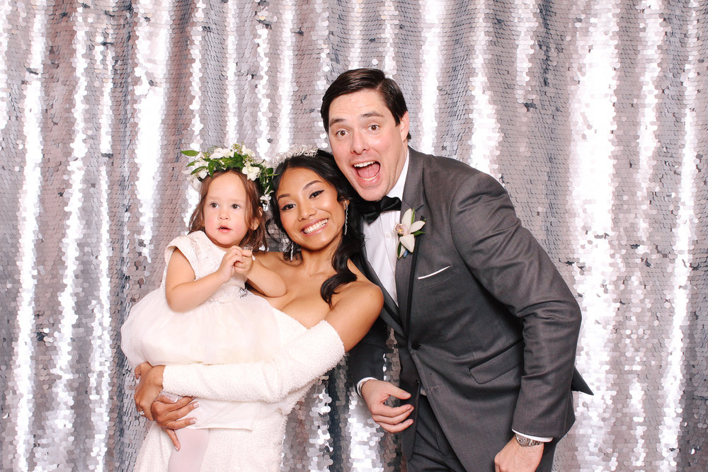 00074 Cleveland Wedding Photobooth in Flats East Bank.jpg