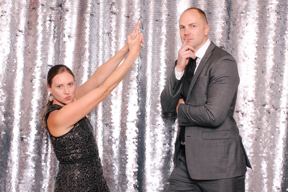 00099 Cleveland Wedding Photobooth in Flats East Bank.jpg