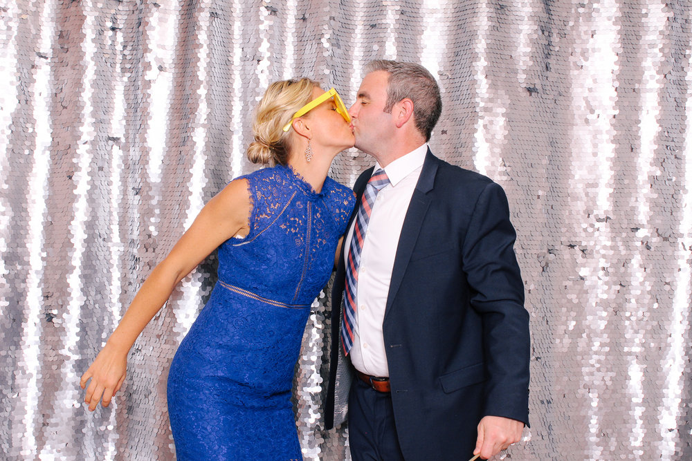 00135 Cleveland Wedding Photobooth in Flats East Bank.jpg