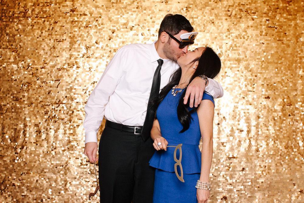 00006 Cibrero Privato Wedding.jpg