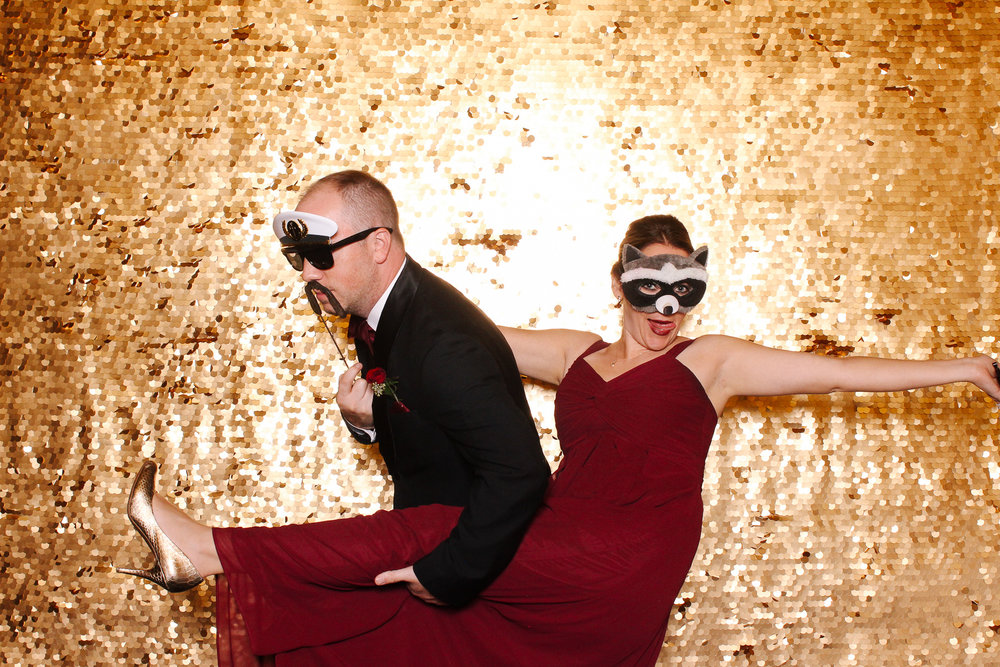 00054 Cibrero Privato Wedding.jpg