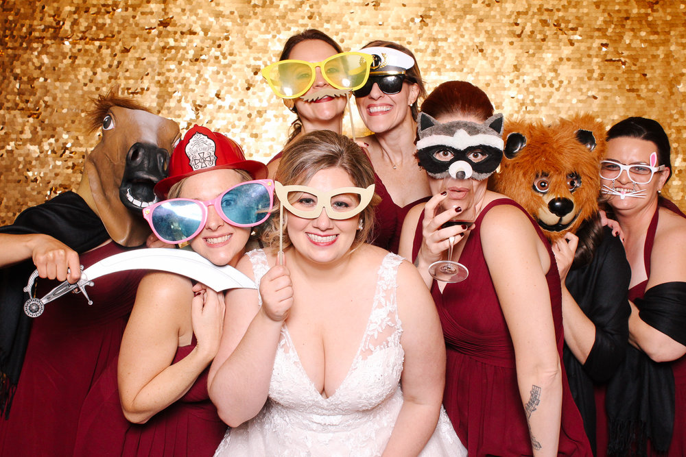 00085 Cibrero Privato Wedding.jpg