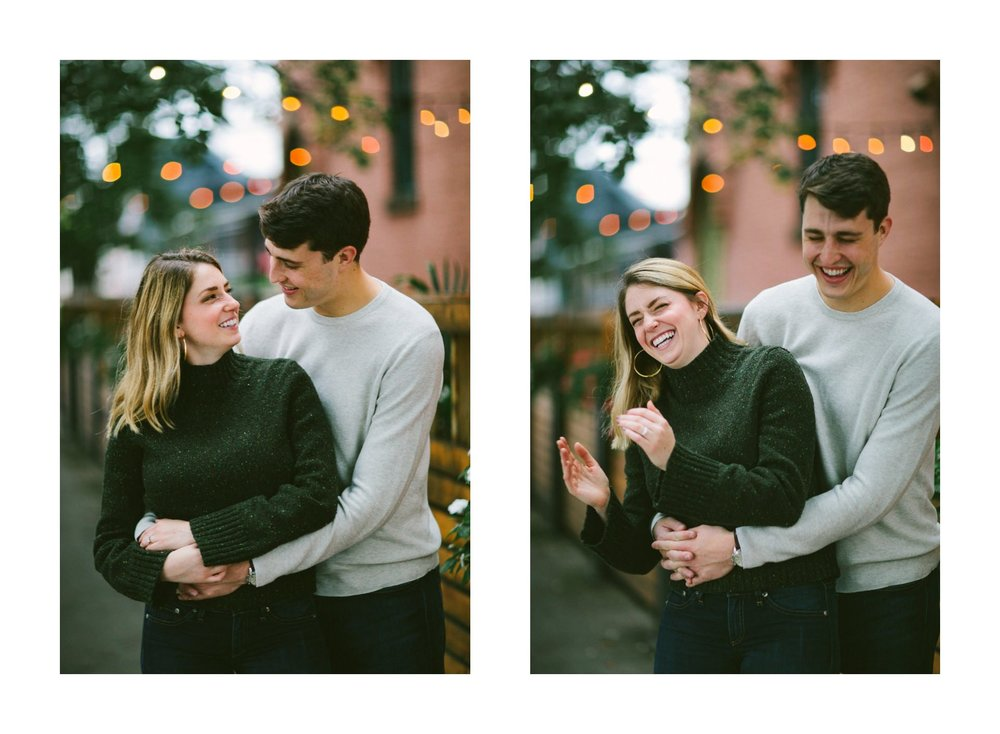 Ohio City Engagement Photographer 9.jpg