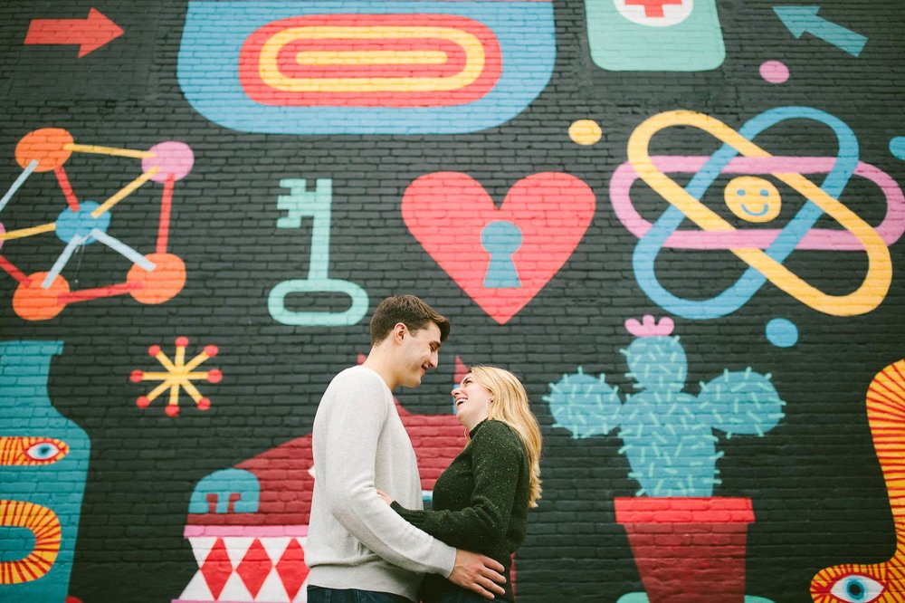 Ohio City Engagement Photographer 12.jpg