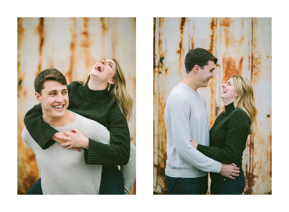 Ohio City Engagement Photographer 21.jpg