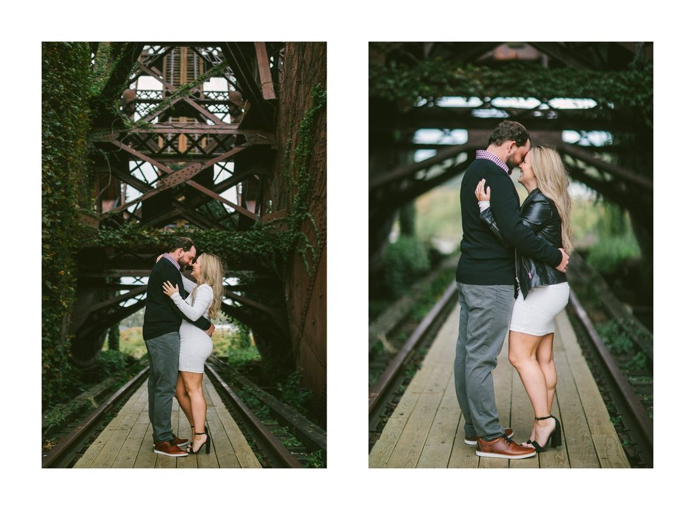 Cleveland Engagement Photographer in the Flats 8.jpg