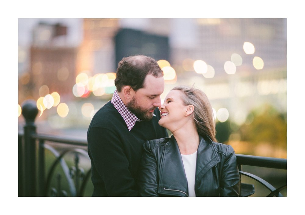 Cleveland Engagement Photographer in the Flats 24.jpg