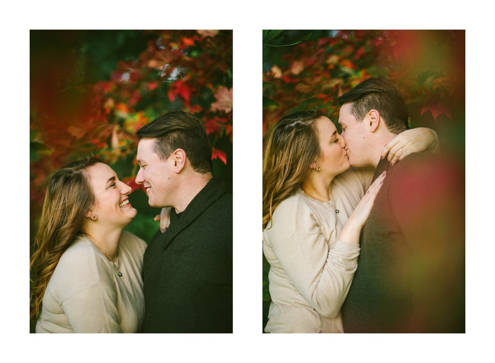 Cleveland Fall Engagement Session at Pattersons Fruit Farm 17.jpg