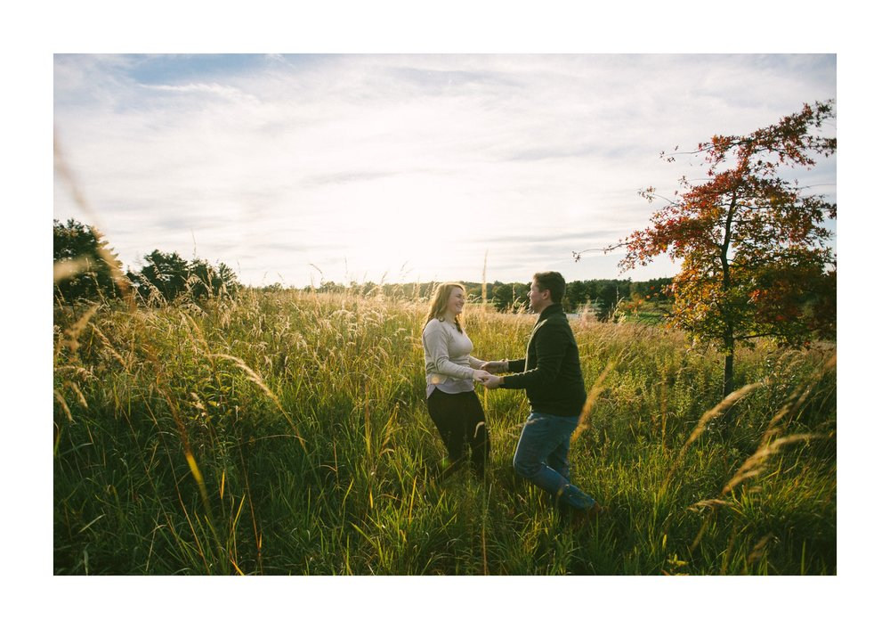 Cleveland Fall Engagement Session at Pattersons Fruit Farm 18.jpg