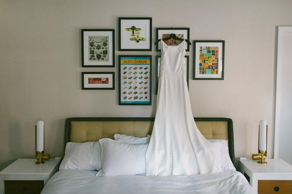 The Madison Wedding Venue Cleveland Wedding Photographer 00122.JPG