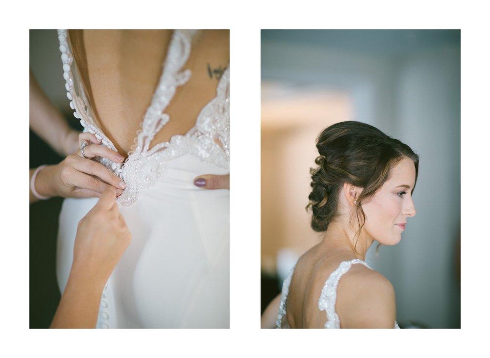 The Madison Wedding Venue Cleveland Wedding Photographer 00126.JPG