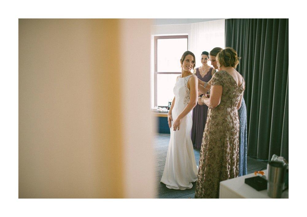 The Madison Wedding Venue Cleveland Wedding Photographer 00128.JPG