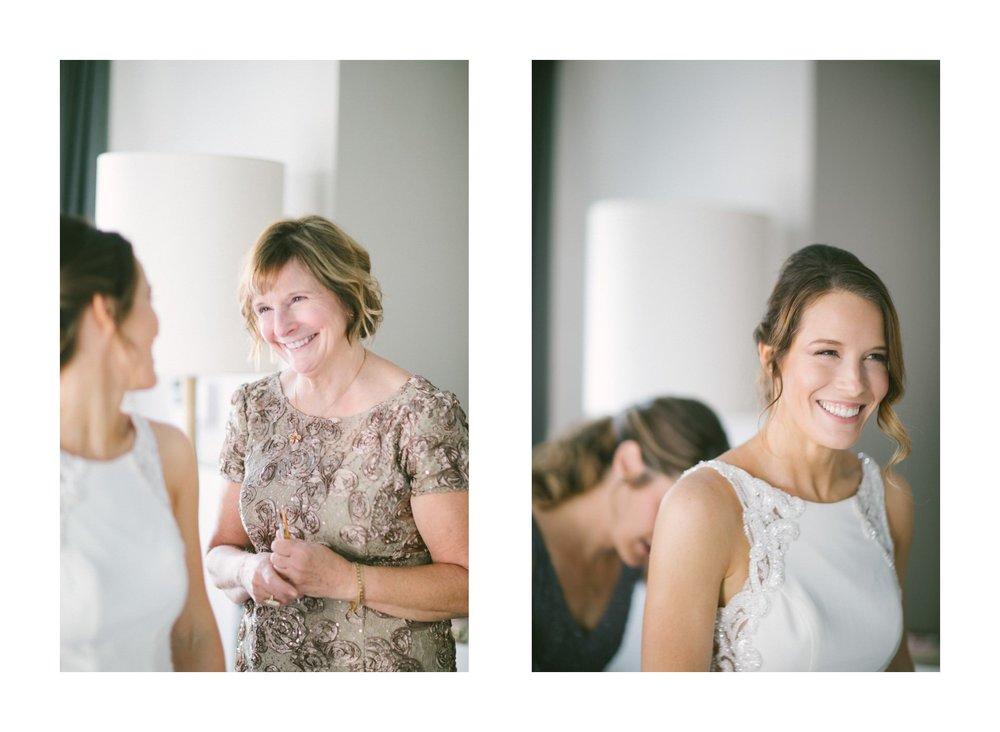 The Madison Wedding Venue Cleveland Wedding Photographer 00129.JPG