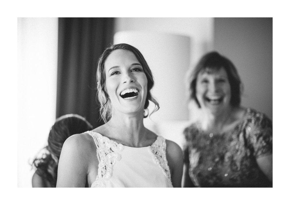The Madison Wedding Venue Cleveland Wedding Photographer 00130.JPG