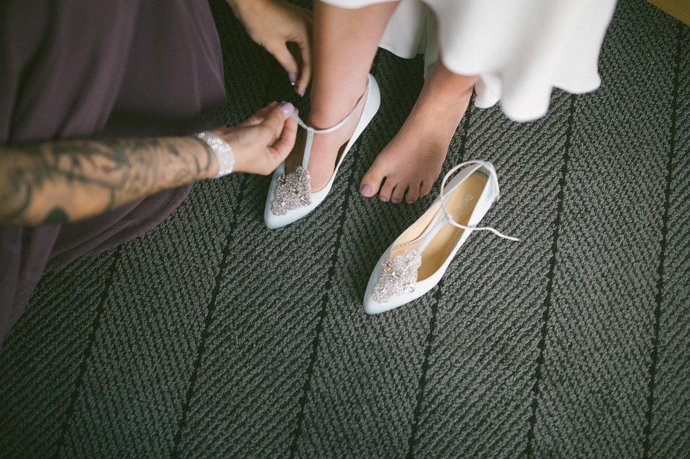 The Madison Wedding Venue Cleveland Wedding Photographer 00131.JPG